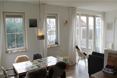 Holiday apartment 1719028 for 8 persons in Hollum