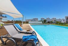 Holiday apartment 1719076 for 4 persons in Albufeira