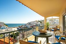 Holiday apartment 1719077 for 4 persons in Carvoeiro