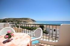 Holiday apartment 1719082 for 4 persons in Luz