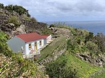 Holiday home 1719114 for 3 persons in Lajes das flores