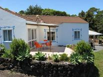 Holiday home 1719128 for 4 persons in Piedade