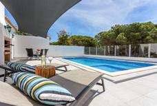 Holiday home 1719132 for 6 persons in Quinta do Lago