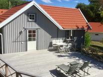 Holiday home 1719140 for 5 persons in Stocken