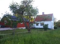 Holiday home 1719141 for 6 persons in Tjörn