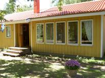 Holiday home 1719144 for 5 persons in Oknö