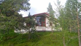 Holiday home 1719147 for 6 persons in Sälen