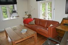 Holiday home 1719150 for 6 persons in Landeryd