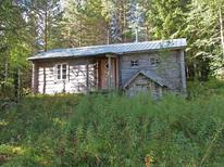 Holiday home 1719154 for 5 persons in Ytterhogdal
