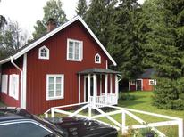 Holiday home 1719163 for 5 persons in Skirö