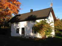 Holiday home 1719169 for 7 persons in Loftahammar