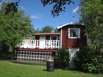 Holiday home 1719171 for 2 persons in Loftahammar