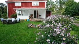 Holiday home 1719181 for 8 persons in Vimmerby