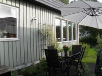 Holiday home 1719201 for 6 persons in Hindås