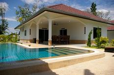Holiday home 1719216 for 6 persons in Ban Phe