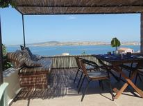 Holiday home 1719226 for 5 persons in Ayvalik