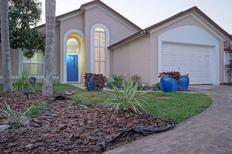 Holiday home 1719238 for 8 persons in Kissimmee