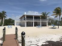 Holiday home 1719242 for 6 persons in Big Pine Key