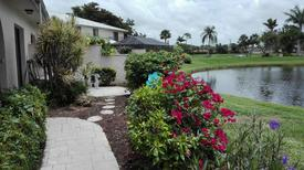 Holiday home 1719245 for 4 persons in Bonita Springs