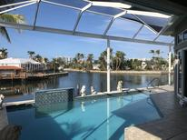 Holiday home 1719251 for 6 persons in Marco Island