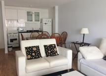 Holiday apartment 1719255 for 4 persons in Punta del Este