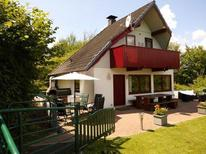 Holiday home 1719514 for 6 persons in Kirchheim Seepark