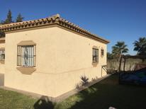 Vakantiehuis 1719515 voor 7 personen in Chiclana de la Frontera