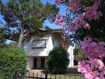 Holiday home 1719551 for 8 persons in Giannella