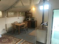 Holiday apartment 1719557 for 3 persons in Ardleigh