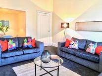 Mieszkanie wakacyjne 1719558 dla 6 osób w Glasgow