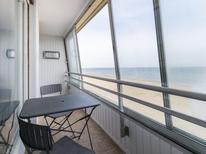 Rekreační byt 1719604 pro 4 osoby v Courseulles-sur-Mer