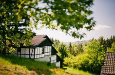 Casa de vacaciones 1719688 para 7 personas en Daun