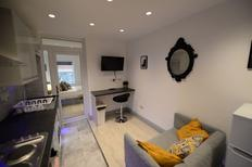 Holiday apartment 1719708 for 2 persons in Coventry
