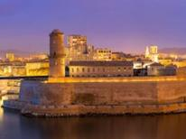 Ferienwohnung 1719763 für 10 Personen in Marseille
