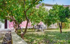 Ferienhaus 1719773 für 12 Personen in Oristano