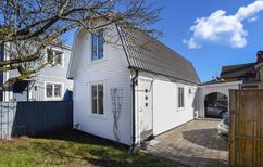 Holiday home 1719776 for 4 persons in Alingsås