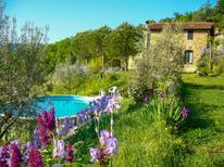 Vakantiehuis 1719780 voor 6 personen in San Polo in Chianti