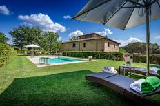 Holiday home 1719811 for 12 persons in San Casciano in Val di Pesa