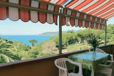 Holiday apartment 1719813 for 4 persons in Capoliveri