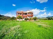 Ferienwohnung 1719904 für 6 Personen in Astakos