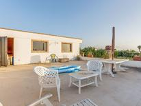 Holiday home 1719918 for 12 persons in Partinico