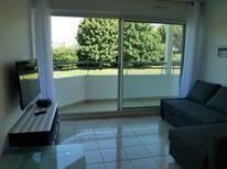 Rekreační byt 1719937 pro 4 osoby v Arzon