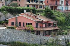 Holiday apartment 1719967 for 4 persons in Capoliveri