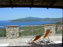 Holiday apartment 1719968 for 4 persons in Capoliveri
