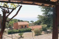 Holiday home 1719969 for 2 persons in Madonna delle Grazie