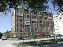 Semesterlägenhet 172203 för 5 personer i Lido degli Estensi