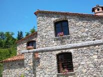 Feriebolig 172241 til 4 voksne + 2 børn i Tortorella