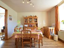 Vakantiehuis 172388 voor 4 personen in Bovigny