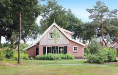 Villa 172898 per 6 persone in Hoge Hexel