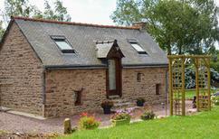 Ferienhaus 172904 für 2 Personen in Pléhédel